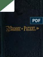 briggs00brig.pdf