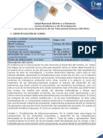 hjdfudsfd.pdf