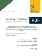 Ascoy Cordova Keiko Genara - Villalobos Venegas Eleen Rocío - parcial