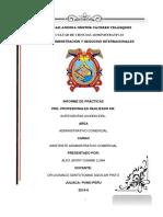 PRACTICA ALEXIS.docx