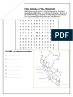 Práctica pre-incas 3ºgr  Chavin-Paracas.docx