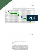 jadwal-kegiatan-laporan-tugas-akhir.pdf