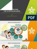 INDUCCIÓN 2018 ASEM.pptx