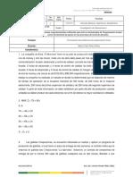 TALLER MODELADO MÉTODO GRÁFICO 201920