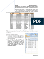 Laboratorio Tablas Dinámicas en Excel.pdf