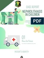 38961_PPT CASE NEPHROLITHIASIS.pptx