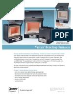 97773A_BR_DUGUSSA-NEY furnace