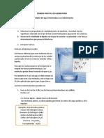 Primera Práctica de Laboratorio de Q Ambiental.docx