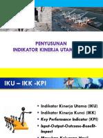 334498583-IKU-IKK-KPI-Indikator-Kinerja-Utama-IKU-Indikator-Kinerja-Kunci-IKK-Key-Performance-Indicator.pdf