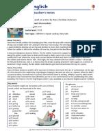 tin-soldier-teachers-notes (1).pdf