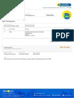 Receipt - Order ID 98277541 - 25012020