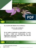 CAC-GM-AccomplishmentsICTA.pdf