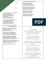 LOS DADOS ETERNOS poemas vallejo.docx