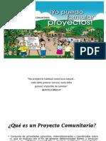 GESTION DE PROYECTOS COMUNITARIOS.pptx