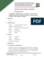 2.1.3. MEMORIA DESCRIPTIVA _ YACOPAMPA.docx