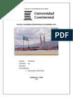 INFORME DE PUENTE COMUNEROS.docx