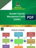 04. SSMF (New).pptx