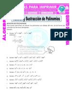 Adicion-y-Sustraccion-de-Polinomios-para-Quinto-de-Primaria (1)