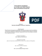 M1_A2_GCC.pdf