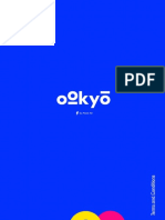 ookyo_termsandconditions 15032019 (8GB Promo Extension).pdf