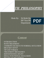 Roth Philosophy.pptx