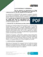 EOC__Firmas_Digitales_SIIF_Nacion