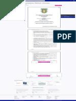 Amplificadores_Tarea2_Espinoza_1156151.pdf - Universidad Autónoma de Baja California Facultad de Ingeniería Bioingeniería Materia AMPLIFICADORES DE _ Course Hero.pdf