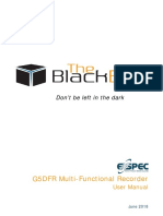 SMX-0627-0100-BLACKBOXDFR-User-Installation-Guide-V1.8-Advanced-Users