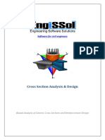 Cross Section Analysis and Design.pdf