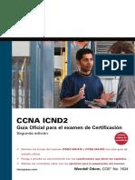 Guia_cisco.pdf