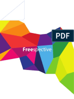 Freespective Company Profile - May 2015.pdf
