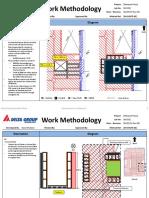 Chute Design - Rev.09.pptx