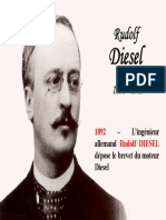 Diesel cycleFile.pdf
