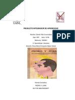 PIA LITERATURA.docx