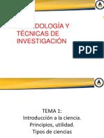 TEMA 1 METODOLOGÍA.pptx