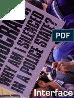 Interface Full PDF 2 1