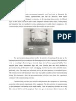 DISCUSSION exp 4 precomm.docx