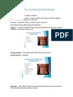 PANCREATITIS AGUDA (1)