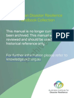 manual-3-australian-emergency-glossary