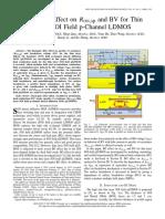 backGate_effect_ldmos.pdf