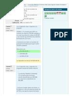 EXAMEN UNIDAD 1 UVEG ADMINISTRACION FINANCIERA.pdf