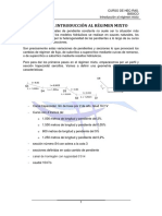 HEC-Ras_Básico_U1_Introduccion mixto.pdf