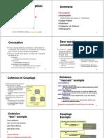 1.DesignPattern.MSGL.4pp