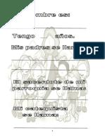 CARTILLA_Catequesis_Pimera_Comunion.pdf