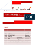 IPO Socialization - A joint Indonesia Stock Exchange and PwC Event.pdf