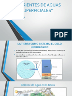 2.- CORRIENTES DE AGUAS SUPERFICIALES.pptx