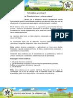 Calidad del servicio de asistencia técnica.pdf