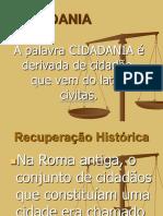 Cidadania.ppt