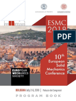ESMC2018_Technical_Program_web_0.pdf