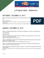 WCLC-2017-Onsite-Program-Addendum-2017.10.17-LC